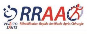 Réhabilitation Rapide Améliorée Après Chirurgie (ou RRAAC)
