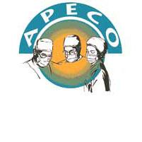 L'APECO (Association pour le Perfectionnement et l'Enseignement de la chirurgie vidéo-assistée de l'Ouest)