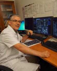 Mahmoud SHEIBANIFAR