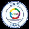 [RAAC] Lancement de la RAAC pour la prise en charge du Colon Gauche