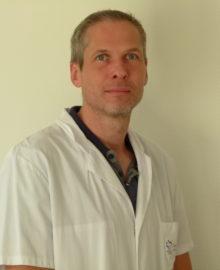 JUGES Mathieu