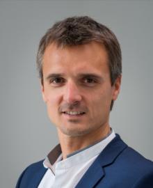 Docteur Laurent BAVEREL