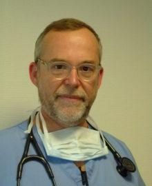 Docteur Thierry STEINER